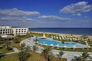 Tunisie - Tunis, Hôtel Iberostar Averroes   