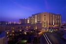 Abu Dhabi - Abu Dhabi, Hôtel Traders Hôtel - Qaryat al Beri   -  VOL DIRECT ETIHAD AIRWAYS         4*