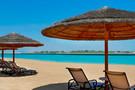 Abu Dhabi - Abu Dhabi, Hôtel Al Raha Beach         5*