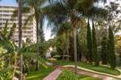 Andalousie - Malaga, Hôtel Roc Costa Park         4*
