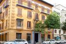 Andalousie - Malaga, Hôtel Soho Malaga          3*