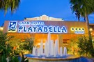 Andalousie - Malaga, Hôtel Top Clubs Tonic Playabella   