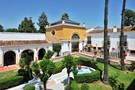 Andalousie - Malaga, Club Suneo Club Cortijo Blanco         3*