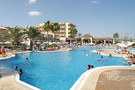 Andalousie - Malaga, Hôtel Club Marmara Camino Real         4*