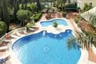 Andalousie - Malaga, Hôtel Club Marmara Roc Costa Park         4*
