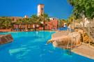 Andalousie - Malaga, Hôtel Diverhotel Marbella          3*