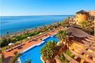 Andalousie - Malaga, Hôtel Elba Estepona & Thalasso Spa         5*