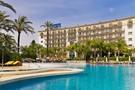 Andalousie - Malaga, Hôtel H10 Andalucia Plaza         4*