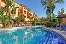 Andalousie - Malaga, Hôtel Hotel Grandgefield Oasis Club         3*