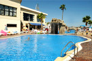 Andalousie - Malaga, Club Marconfort Beach Club    