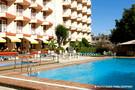 Découvrez votre Hôtel Med Playa Balmoral 2*