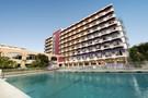 Andalousie - Malaga, Hôtel Monarque Fuengirola Park         3*