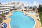 Andalousie - Malaga, Hôtel Palia la Roca         3*