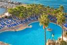 Andalousie - Malaga, Hôtel Playa Bonita         4*