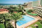 Andalousie - Malaga, Hôtel Royal Al Andalus         4*