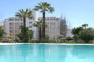 Andalousie - Malaga, Hôtel San Fermin         3*