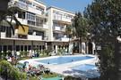 Andalousie - Malaga, Hôtel Smartline los Jazmines         3*
