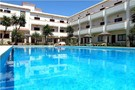 Andalousie - Malaga, Hôtel Tarik         3*