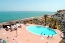 Andalousie - Malaga, Hôtel Vik Gran Hotel         4*
