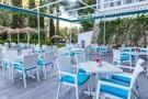 Découvrez votre Hôtel Roc Costa Park 4*