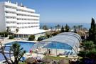 Andalousie - Malaga, Club Jumbo Palia La Roca         3*