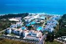 Découvrez votre Club Marmara Marbella 4*