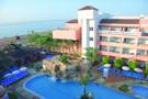 Andalousie - Malaga, Hôtel Top Clubs Tonic Playabella         4*