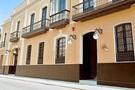 Découvrez votre Hôtel San Gil 4*
