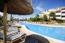 Découvrez votre Club Lookea Authentique Marismas Andalucia 4*