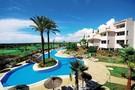 Andalousie - Seville, Club Lookea Marismas Andalucia         4*
