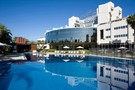 Andalousie - Seville, Hôtel Silken al Andalus Palace         4*