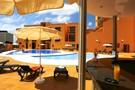 Andalousie - Torremolinos, Appartement Pierre & Vacances Résidence Torremolinos  ...