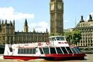 Angleterre - Londres, Hôtel Travelodge London Central Waterloo 1* - En Fer  ...