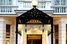 Angleterre - Londres, Hôtel Regency Queen's Gate   -  TRAJETS EN EUROSTAR        4*
