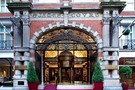 Angleterre - Londres, Hôtel St. James Court - A Taj Hotel   -  TRAJETS EN EUROSTAR        4*
