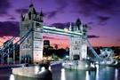 Angleterre - Londres, Hôtel President   -  TRAJET ALLER EN MATINÉE / TRAJET RETOUR EN SOIRÉE        3*