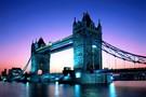 Angleterre - Londres, Hôtel Ibis London City   -  TRAJET ALLER EN MATINÉE / TRAJET RETOUR EN SOIRÉE        3*