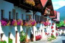 Autriche - Innsbruck, Circuit Tyrol et Bavière         3*