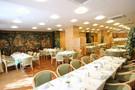 Autriche - Vienne, Hôtel Réveillon à Vienne au Derag Kaizer Fran  ...          3* sup