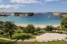 Baleares - Mahon, Hôtel Aguamarina Playa         3*