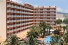 Baleares - Majorque (palma), Hôtel HSM Don Juan    -  SITUÉ À MAGALUF        3*