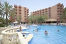 Baleares - Majorque (palma), Club Maioris         4*