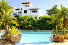 Baleares - Majorque (palma), Club Palia Puerto del Sol         3*