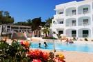 Baleares - Majorque (palma), Hôtel Top Clubs Ariel Cala d'Or         3*