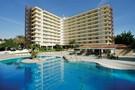 Baleares - Majorque (palma), Hôtel Belvedere         3*