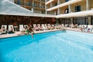 Baleares - Majorque (palma), Hôtel Calma   -  SITUÉ À CAN'PASTILLA        3*