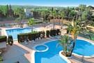 Baleares - Majorque (palma), Hôtel Castell Dels Hams         3*