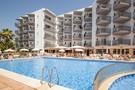 Baleares - Majorque (palma), Hôtel Fergus Bermudas         4*