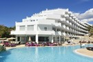 Baleares - Majorque (palma), Hôtel Fergus Style Cala Blanca Suites         4*
