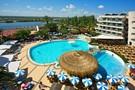 Baleares - Majorque (palma), Club Framissima Rei del Mediterranei   -  SITUÉ DANS LA BAIE D'ALCUDIA (NORD EST)        4*